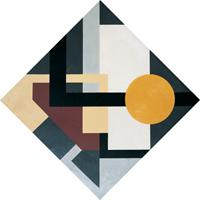 Komposition för tambur