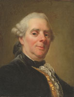 Alexander Roslin 1785