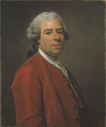 Alexander Roslin 1756