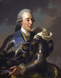 Alexander Roslin 1773