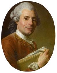 Alexander Roslin 1757