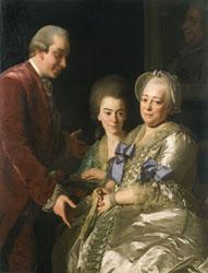 Alexander Roslin 1775