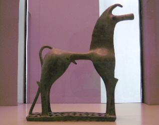 berlin museum egyptisk kunstgras brasschaatsbadhuis