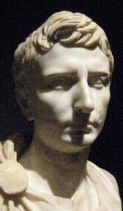 Octavianus