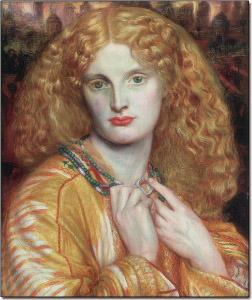 Helena av Troja