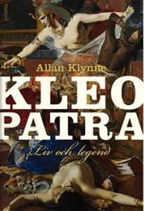 Allan Klynne: Kleopatra