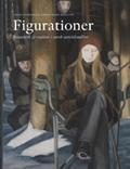 Figurationer